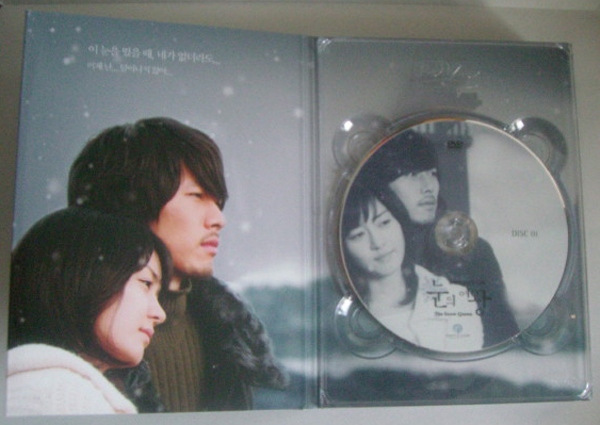 Disc01.jpg