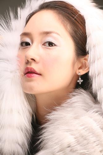 SungYuRi_skinfood_071024_01.jpg