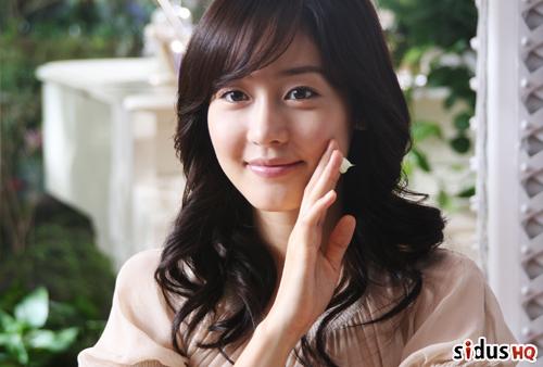 SungYuRi_skinfood_071024_04.jpg