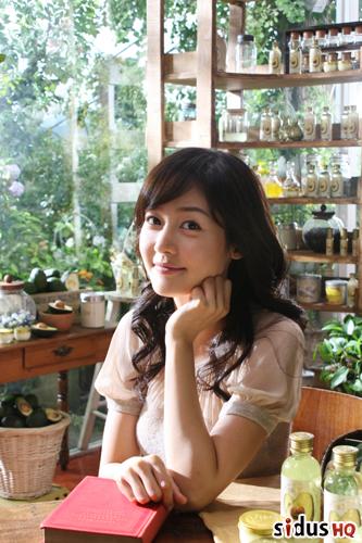 SungYuRi_skinfood_071024_06.jpg