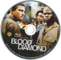 BD Blood Diamond Disc
