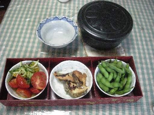 breakfast_20110808083950.jpg