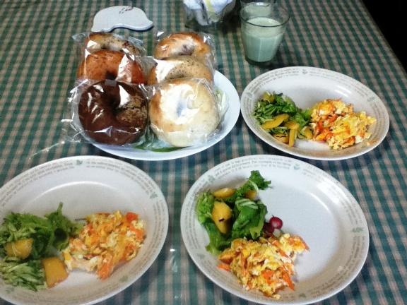 breakfast_20110815152803.jpg