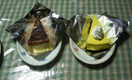 food1_20110730200444.jpg