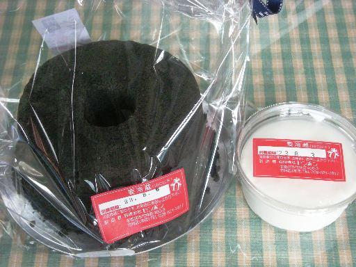 food1_20110804144908.jpg