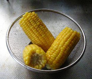 food4_20110808083407.jpg