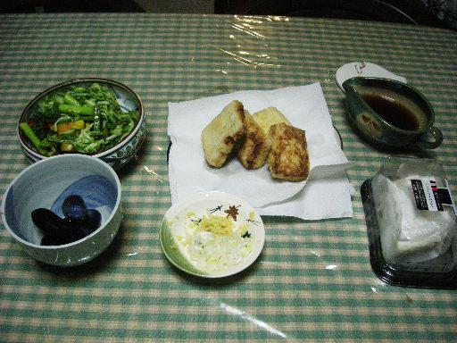 food5_20110808083859.jpg