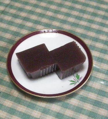 food7_20110812082852.jpg