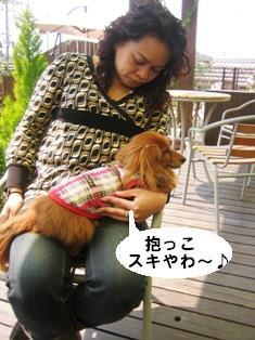 IMG_2828blog.jpg