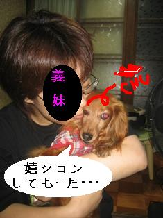 IMG_4663blog.jpg