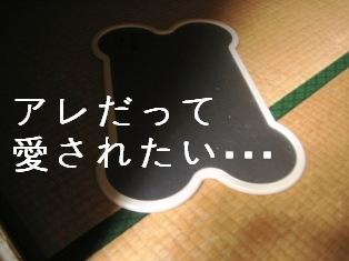 IMG_4934blog1.jpg