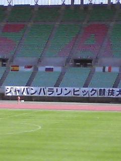 200710201120000.jpg