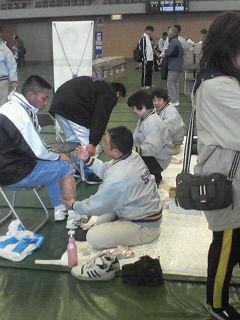 福知山マラソン07