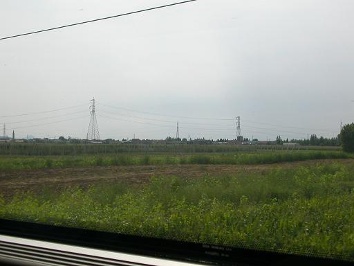 DSCN3347a.jpg