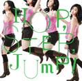 hopstepjump!