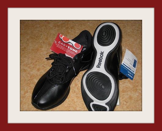 靴IMG_2644-1