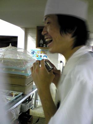 2007.10.07.05.jpg