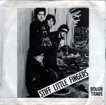 stiff little fingers2
