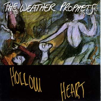 weather prophets