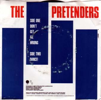 PRETENDERS2.jpg