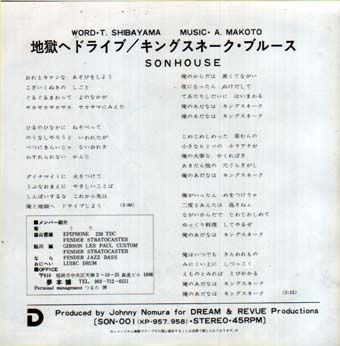SONHOUSE2.jpg