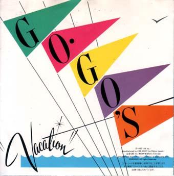 go-gos2.jpg