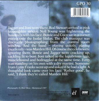 mardenhill2.jpg