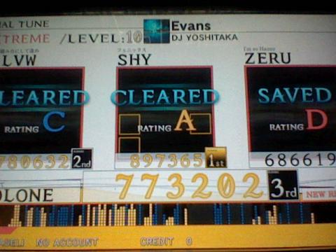 Evans_20110723220418.jpg