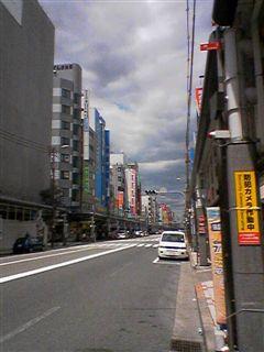20070813_01