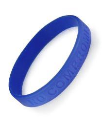 blueband.jpg