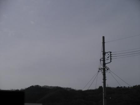 P1150534.jpg