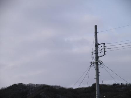 P1230580.jpg