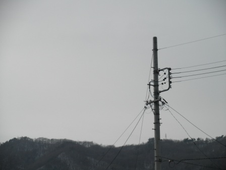 P1270613.jpg