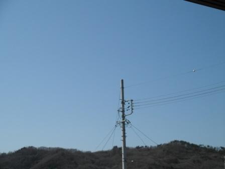 P3270989.jpg