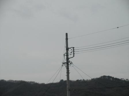 P3280997.jpg