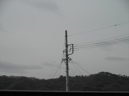 P4031026.jpg