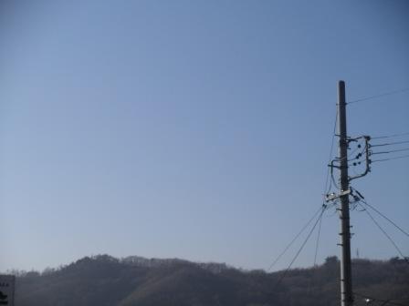 PC140475.jpg