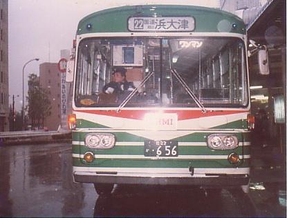 滋22か・656 近江 (2)