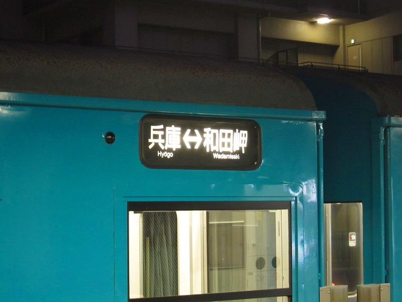 IMG_2896.jpg