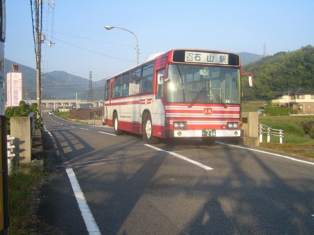 s-IMG_4557.jpg