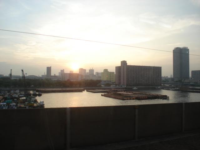 滋賀20070827 019