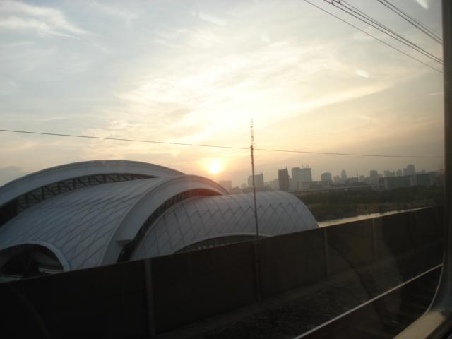 滋賀20070827 020