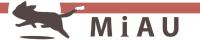 MiAU - インターネット先進ユーザの会