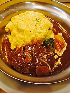 高松駅レストラン