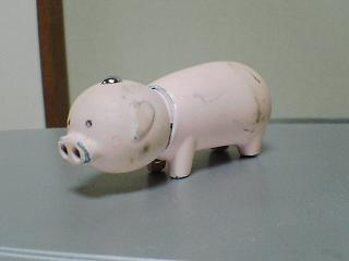 豚君ライト3