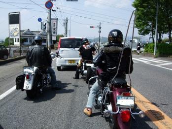 DSCF4744_20110515231428.jpg
