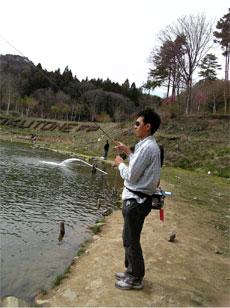 20070429_08.jpg