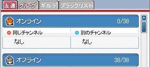 b423.jpg