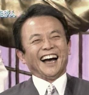 メディアでタロー:smile