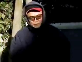 20060131報道ステーション取材